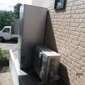 高効率な給湯器エコキュート年間給湯保温効率3.6
